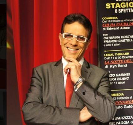Il Nuovo Teatro San Babila trova casa al Politeatro di Milano: la Stagione è salva