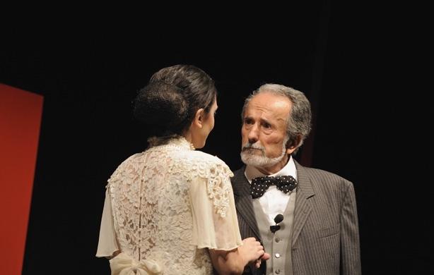 """Per la XV edizione della """"Pirandelliana"""" in scena all'Aventino la commedia """"Pensaci Giacomino"""""""