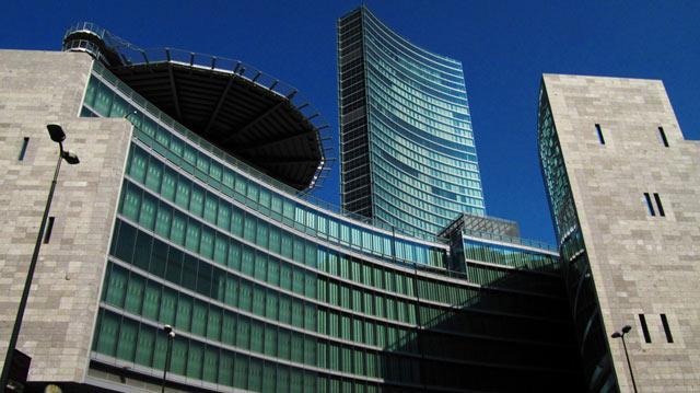 Città della Salute: M5S Lombardia, chiede lo stop in attesa del parere del Capo dello Stato