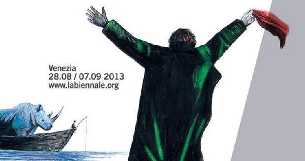 """Biennale di Venezia: la sezione cinematografica """"Orizzonti"""" presenta la Sala Web"""
