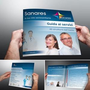 Sanares