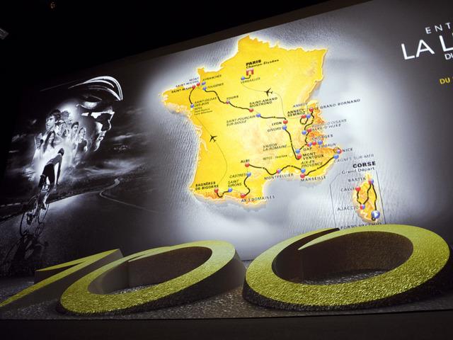 PAGELLE TOUR – I promossi e i rimandati del Tour de France 2013!