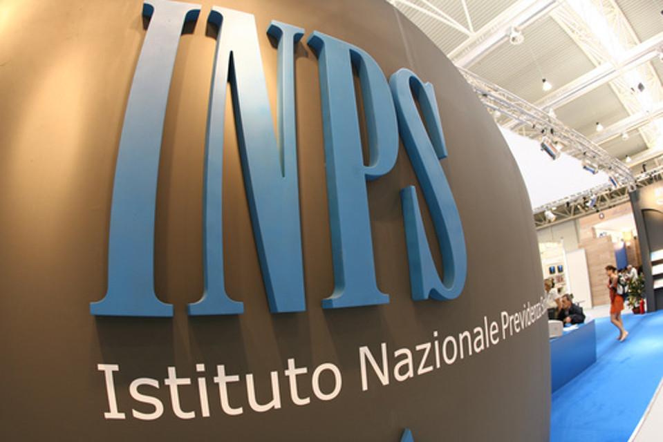 Inps, 2012 'annus horribilis': rosso da 9 miliardi. 3 pensionati su 4 vivono con meno di 1.000 euro al mese