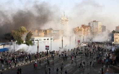 EGITTO: Morsi rifiuta l'utimatum, diversi ministri lo abbandonano