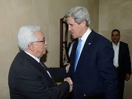 Israele: annunciata la liberazione di prigionieri palestinesi