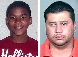 Stati Uniti: la Florida e il diritto di uccidere