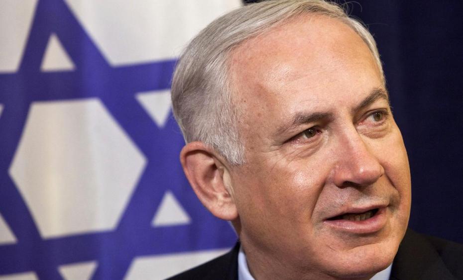 Israele: riprendono le negoziazioni di pace con la Palestina
