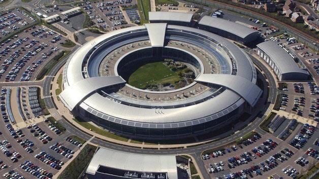 """Scandalo Datagate: anche l'Italia spiata dalla CIA.  Napolitano """"attendo risposte soddisfacenti"""""""