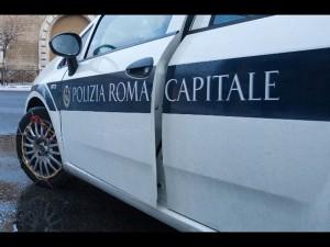 dimissioni-capo-vigili-roma