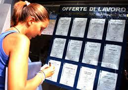 Francia: Sparito il disoccupato milionario per caso