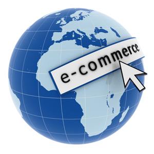 E-Commerce: Vietato Improvvisare