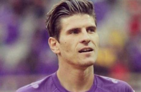 Gomez alla Fiorentina. Affare concluso!