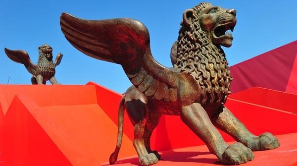 Cosa aspettarsi dalla 70esima Mostra Internazionale del Cinema di Venezia: il programma