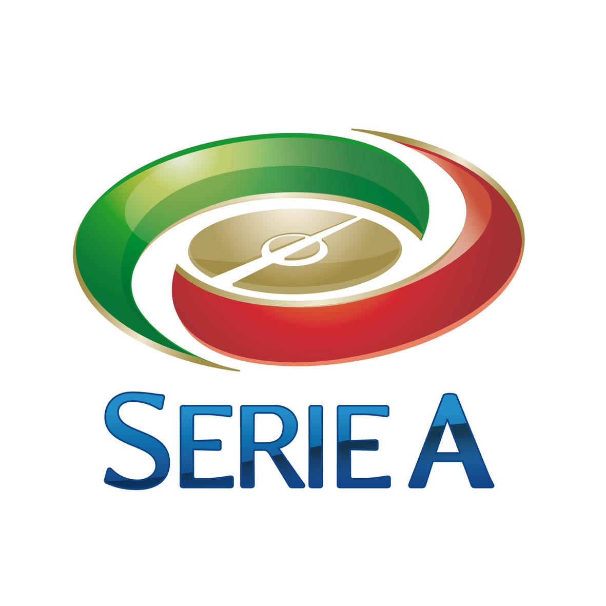 Ecco la nuova Serie A: si parte il 24-25 agosto