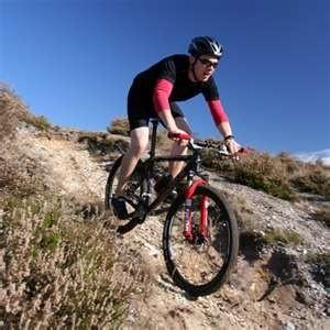 Pronti via: sta per partire nel Salernitano la settima tappa di Mountain bike…