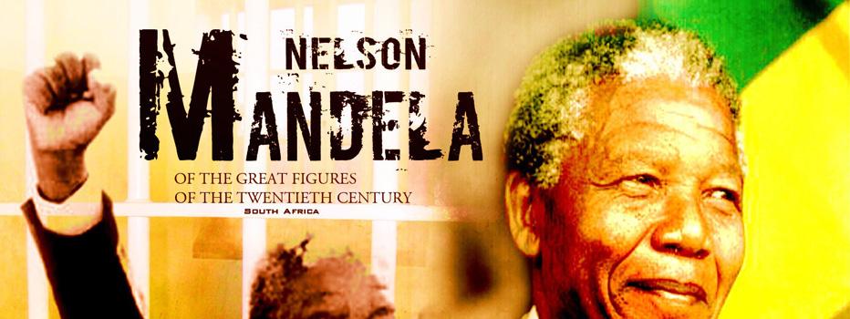 """Sud Africa: il paese e il mondo festeggiano il """"Mandela Day"""""""