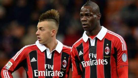 Champions League: sarà Milan – PSV