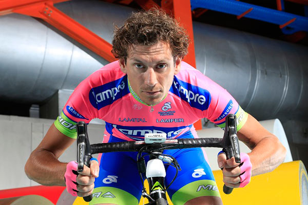 Coppa Agostoni: finalmente Pozzato!