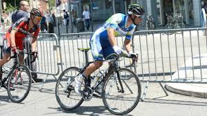 Vuelta a España: la volata è di Michael Matthews! Nibali tranquillo in rosso