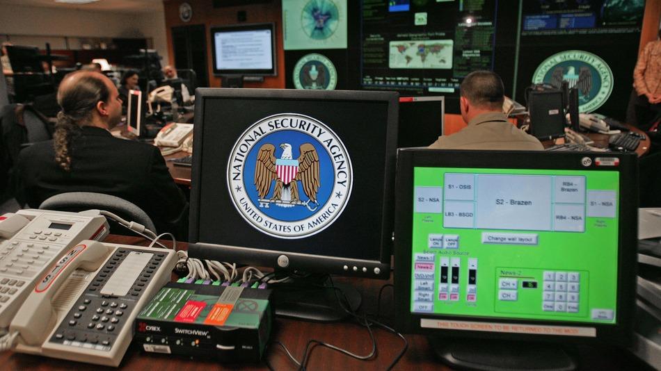 Stati Uniti: la NSA spiava anche l'ONU e l'EU