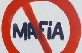 Milano: beni sequestrati alla Mafia in aiuto alle famiglie e soggetti in difficoltà