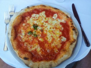 PizzaMarco