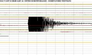 Terremoto Marche -