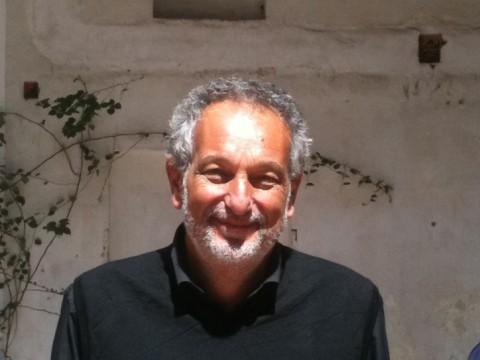 Si è spento a Napoli Umberto Bile, conservatore ad interim della biblioteca Girolamini