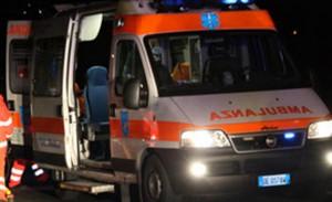 Donna di 60 anni travolta e uccisa, sulle strisce pedonali, nel milanese