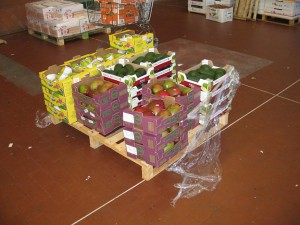 bancale-frutta