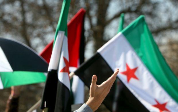 Siria: intervento militare? Bisogna pensarci mille volte