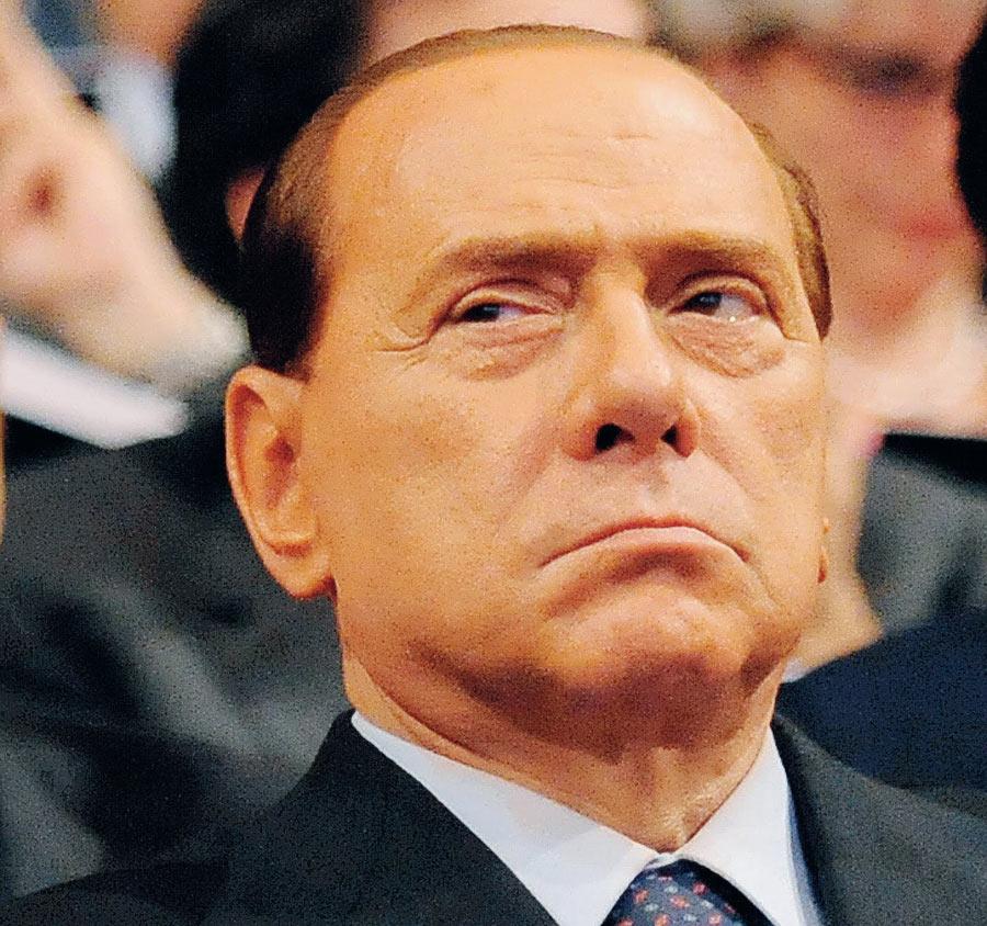 Berlusconi al contrattacco: necessaria riforma giustizia o al voto. Pdl pronti alle dimissioni