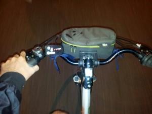 bike.2
