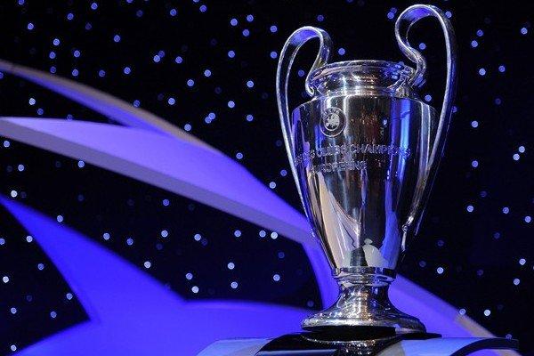 Sorteggi Champions: Il Milan ritrova nel girone il Barca, la Juve il Real Madrid, il Napoli il Borussia Dortmund