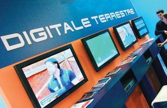digitale terrestre in sicilia cambio frequenza per il mux