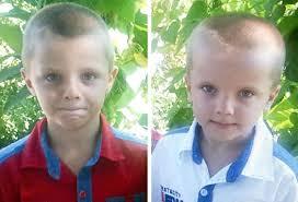 Ritrovati i due gemellini scomparsi a Roma