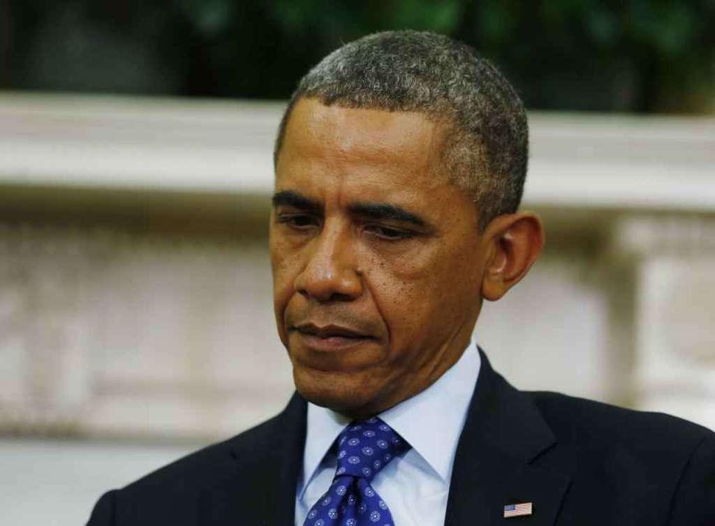 Siria: Obama pronto all'intervento militare