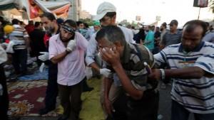 img1024-700_dettaglio2_scontri-protesta-Il-Cairo-Egitto-afp