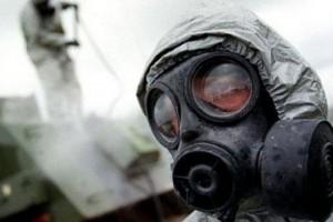 l43-siria-armi-chimiche-121224133510_big