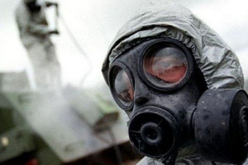Siria: L'ONU investigherà sull'uso di armi chimiche