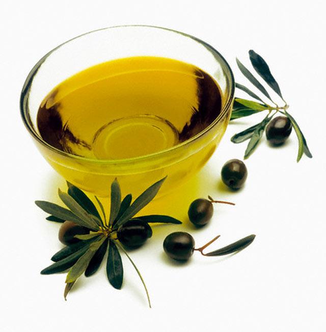 L'olio d'oliva per prevenire Alzheimer e invecchiamento