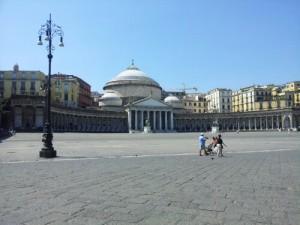 piazza pldebiscit