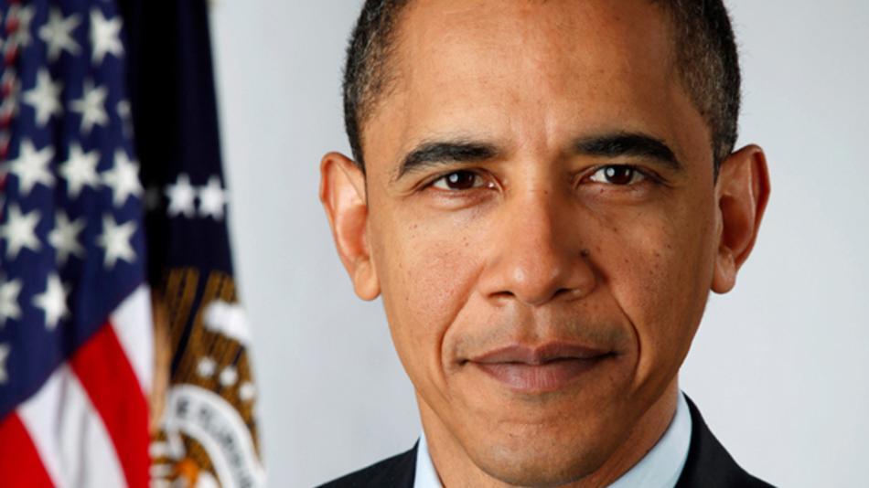 """Stati Uniti: Obama propone la riforma del """"Patriot Act"""" dopo le conseguenze del Datagate"""