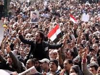 Manifestazione pro-Morsi a Milano  e in tutto il mondo