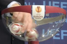 Sorteggio preliminari Europa League: la Fiorentina pesca il Grasshoper. L'Udinese lo Slovan Liberec.