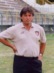 Lutto nel calcio: morto Musella, ex calciatore del Napoli anni '80.