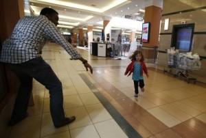 westgate-mall-nairobi
