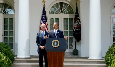Siria: Obama pronto all'attacco, ma solo dopo il sì del Congresso