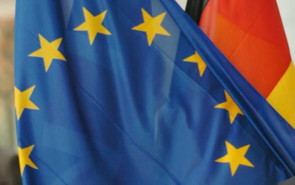 Le opinioni dei partiti tedeschi sull'Europa