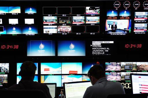 Al Jazeera cita in giudizio le autorità egiziane